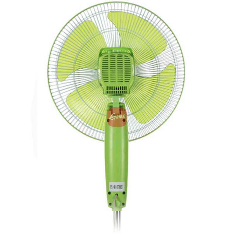 tcl fs-40-at1627电风扇