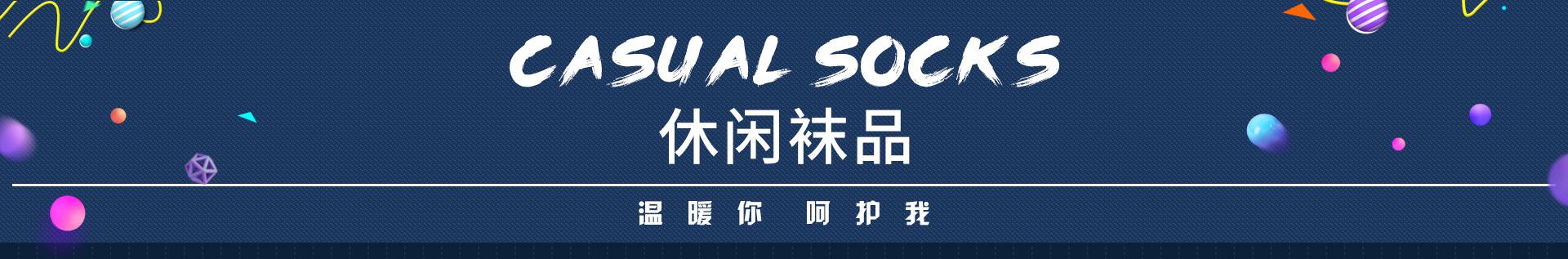 js35123.com金沙