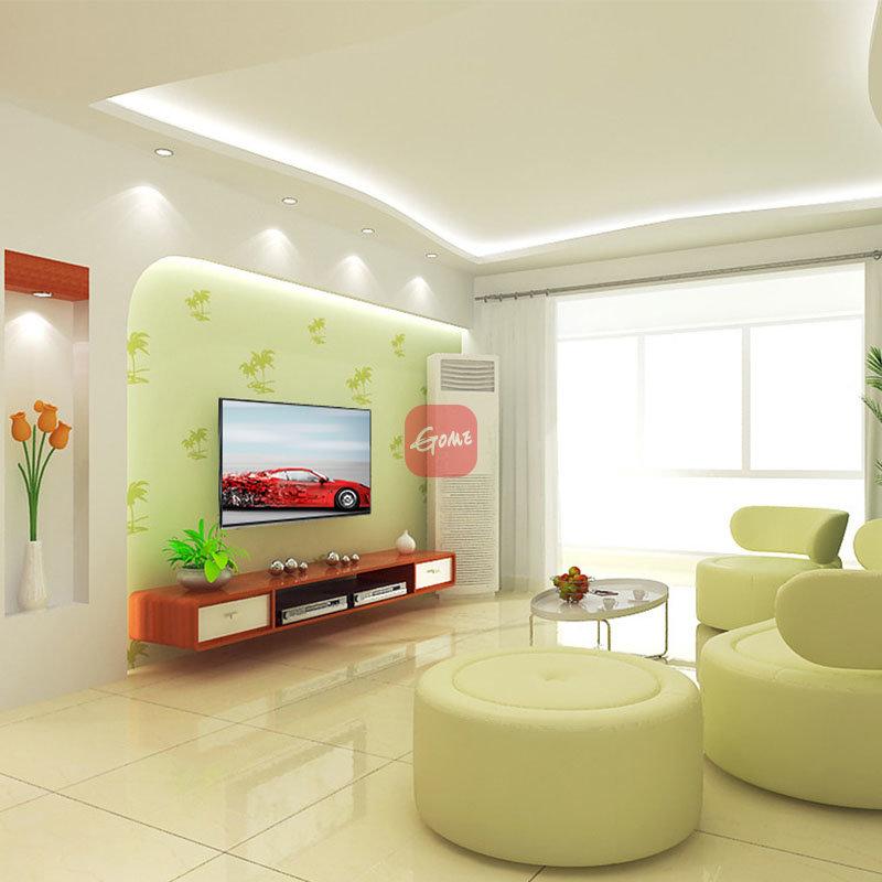 长虹彩电50u3