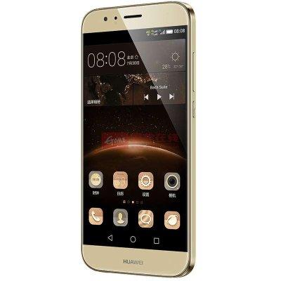 华为手机_为(huawei)麦芒4 华为麦芒4电信版/全网通版(4g手机,真八核,双卡双通