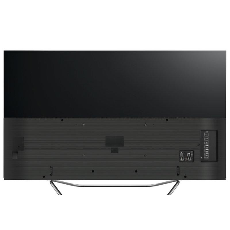 su电视机平面图片素材