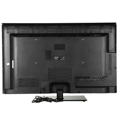 康佳(konka)led32e320pd彩电 32英寸 窄边框智能网络3d电视(建议观看