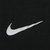 NIKE耐克2018年新款女子AS W NK TAILWIND TOP SST恤890192-010(如图)(XL)第4张高清大图