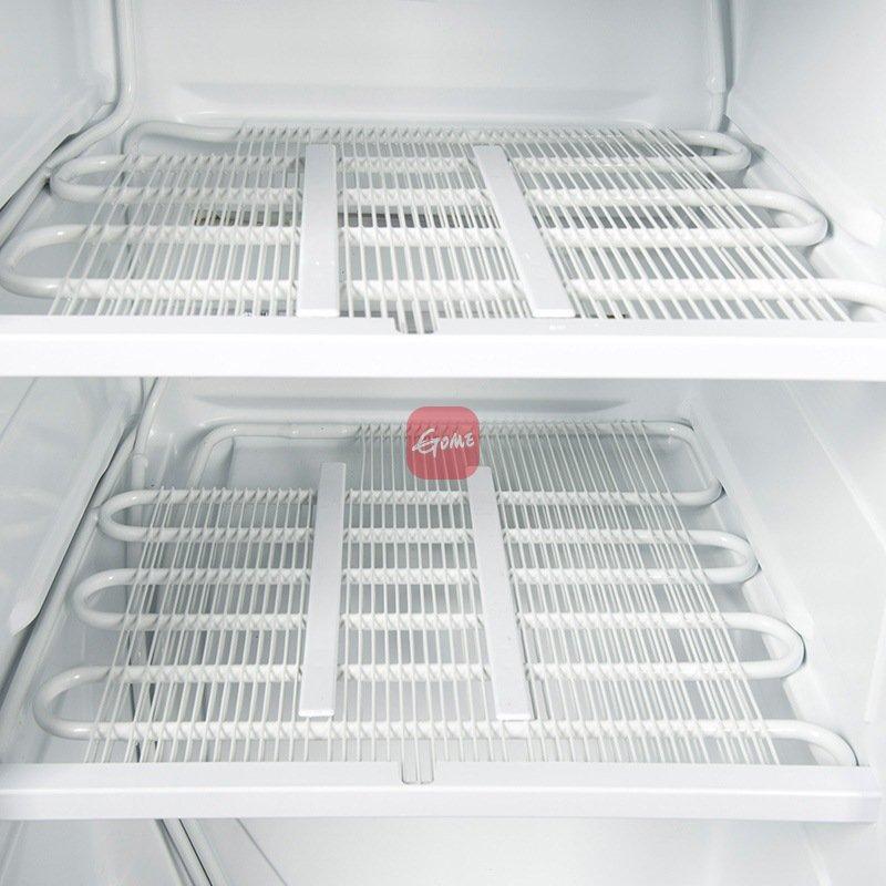 美菱冰箱bcd-181mlc