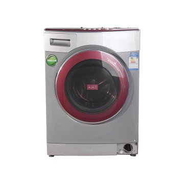 海尔(haier)xqg60-qzb1281洗衣机