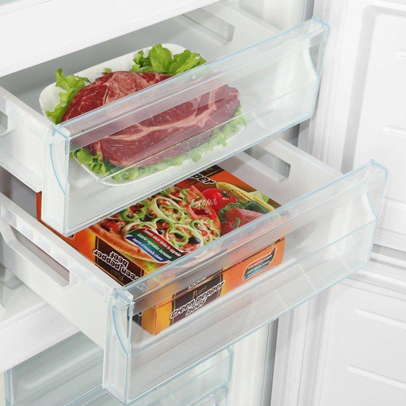 海尔冰箱bcd-228sdpw
