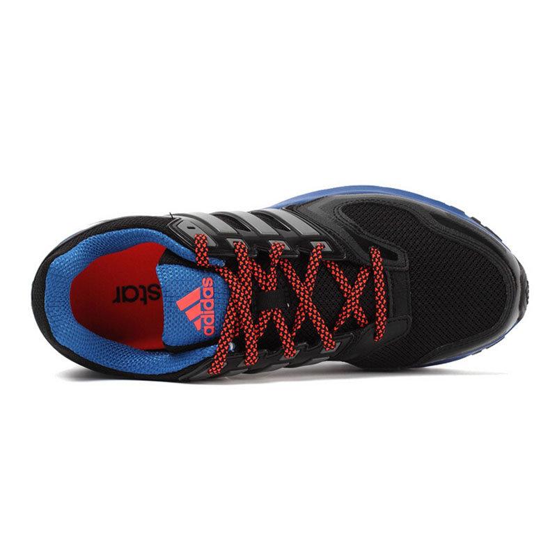 Adidas阿迪达斯2014新款boost男子运动跑步鞋M18909(M18909 41)第3张商品大图