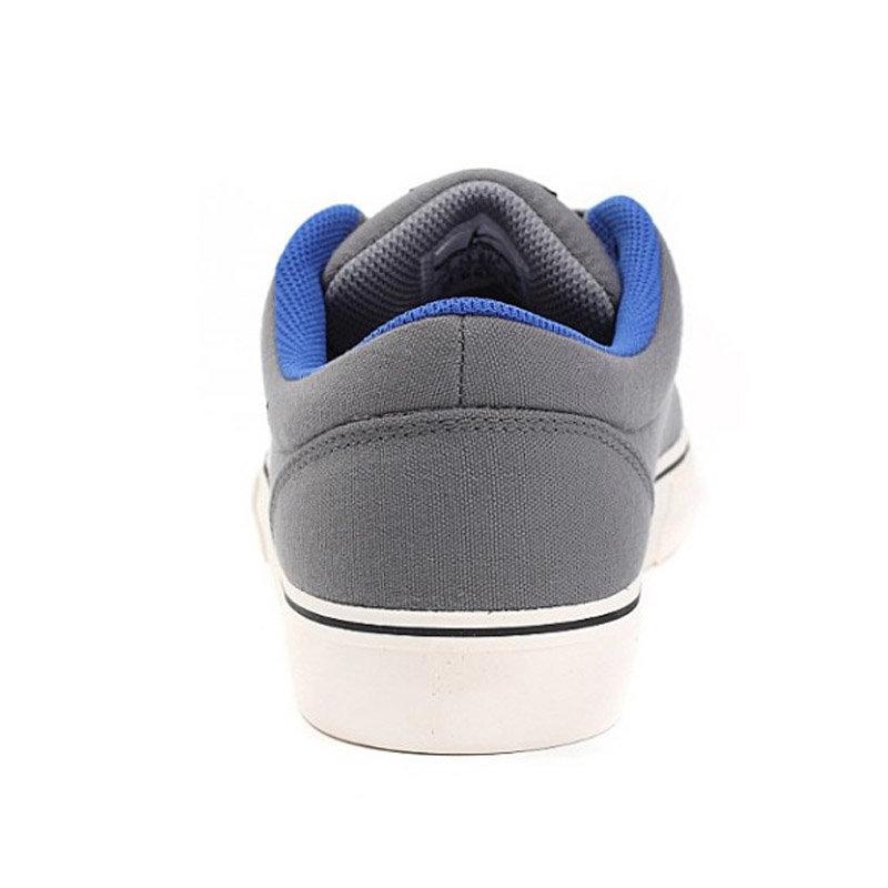 耐克Nike2014新款男鞋运动鞋休闲板鞋 555380-040/430(555380-040 42.5)第4张商品大图