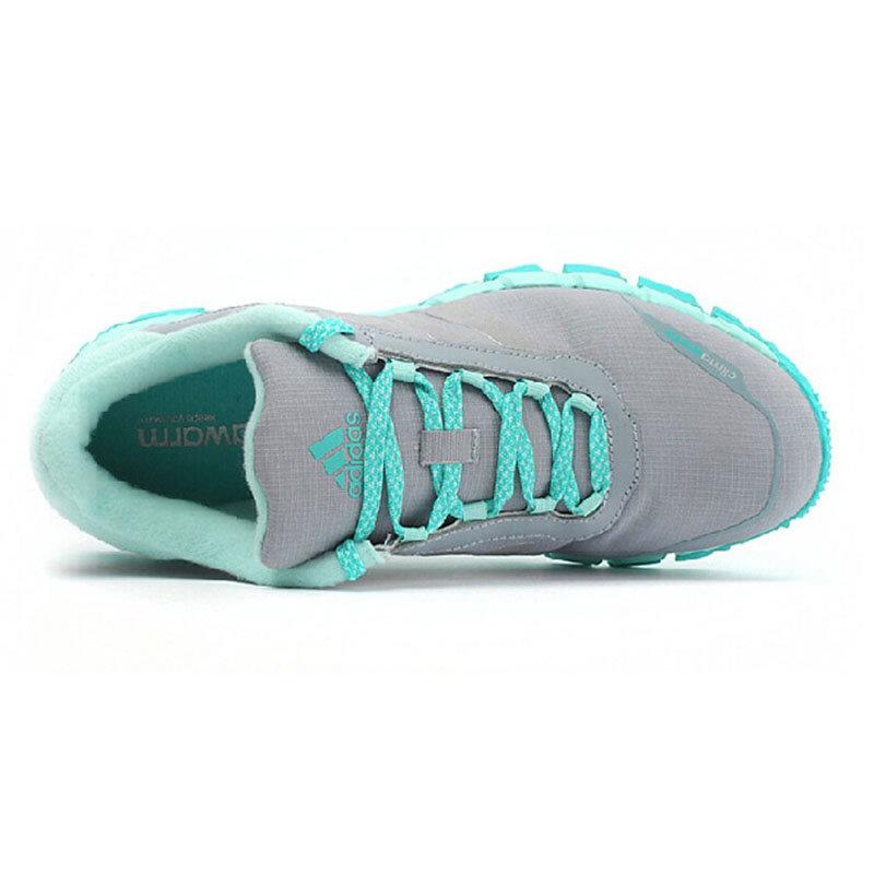 Adidas阿迪达斯2014新款女子运动跑步鞋M18892(M18892 36.5)第3张商品大图