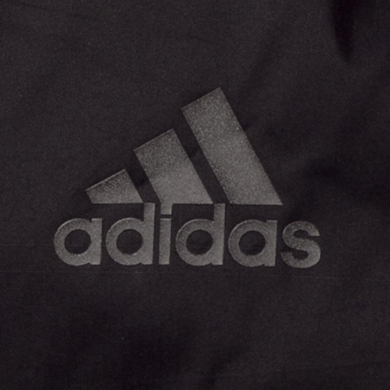 Adidas阿迪达斯2014新款男子运动羽绒马甲D88402(D88402 2XL)第3张商品大图