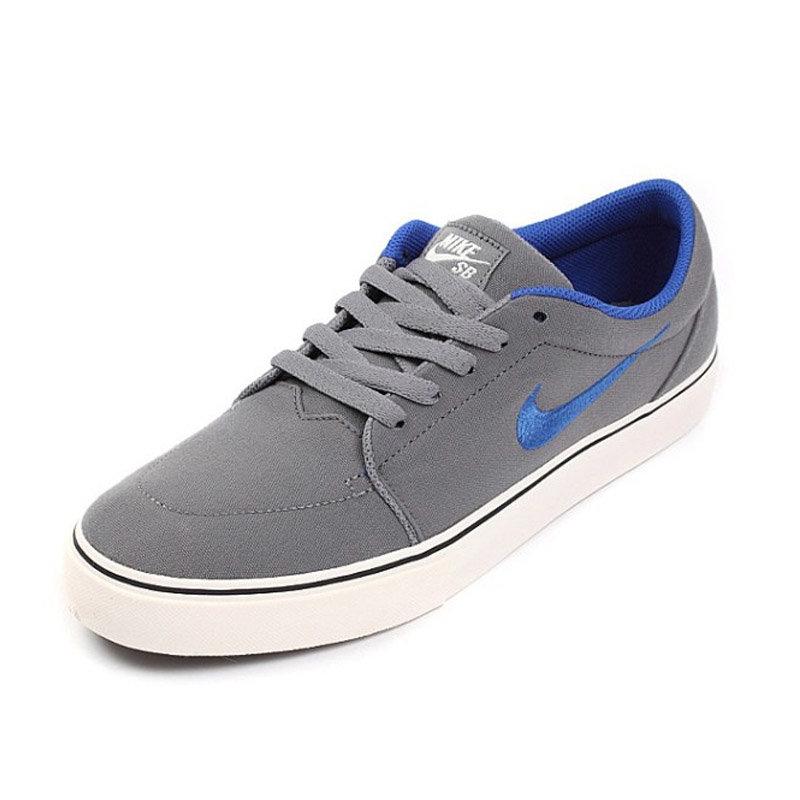 耐克Nike2014新款男鞋运动鞋休闲板鞋 555380-040/430(555380-040 42.5)第5张商品大图